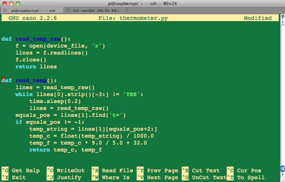 Pin On Raspberry Pi Stuff