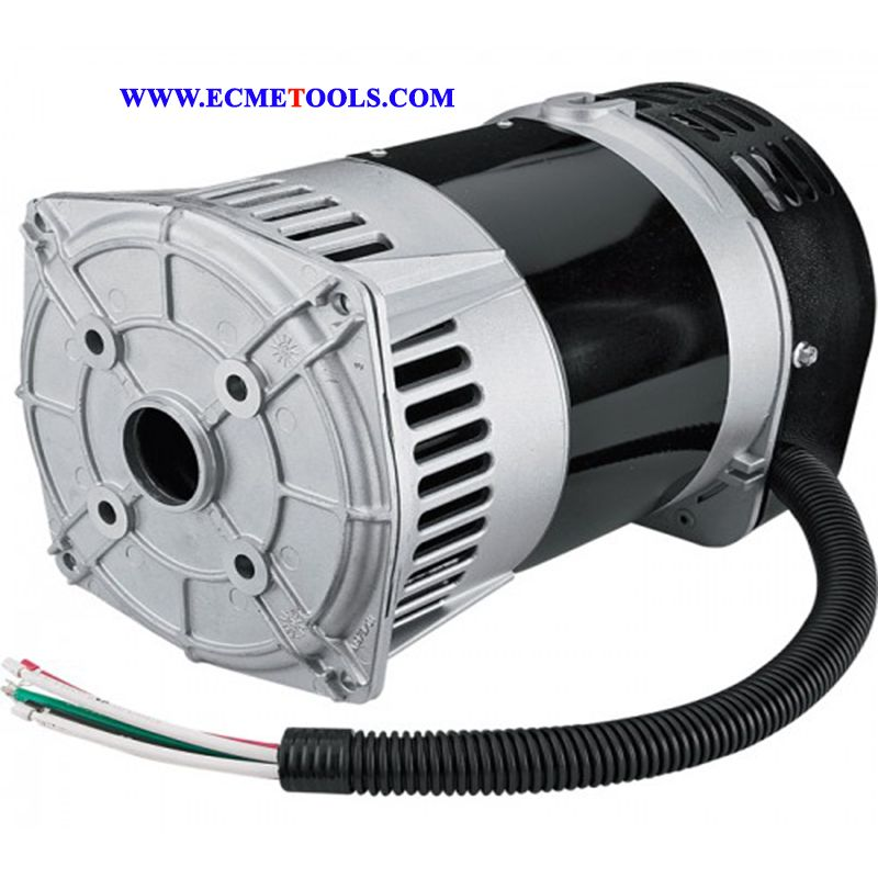 Northstar Generator Head 3500 Surge Watts 3000 Rated Watts 5 5 6 Hp Required J609a Engine Ad Portable Electric Generator Generation Electrical Engineering Jobs