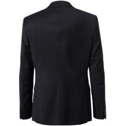 Photo of Joop jackets / blazers men, black JoopJoop!