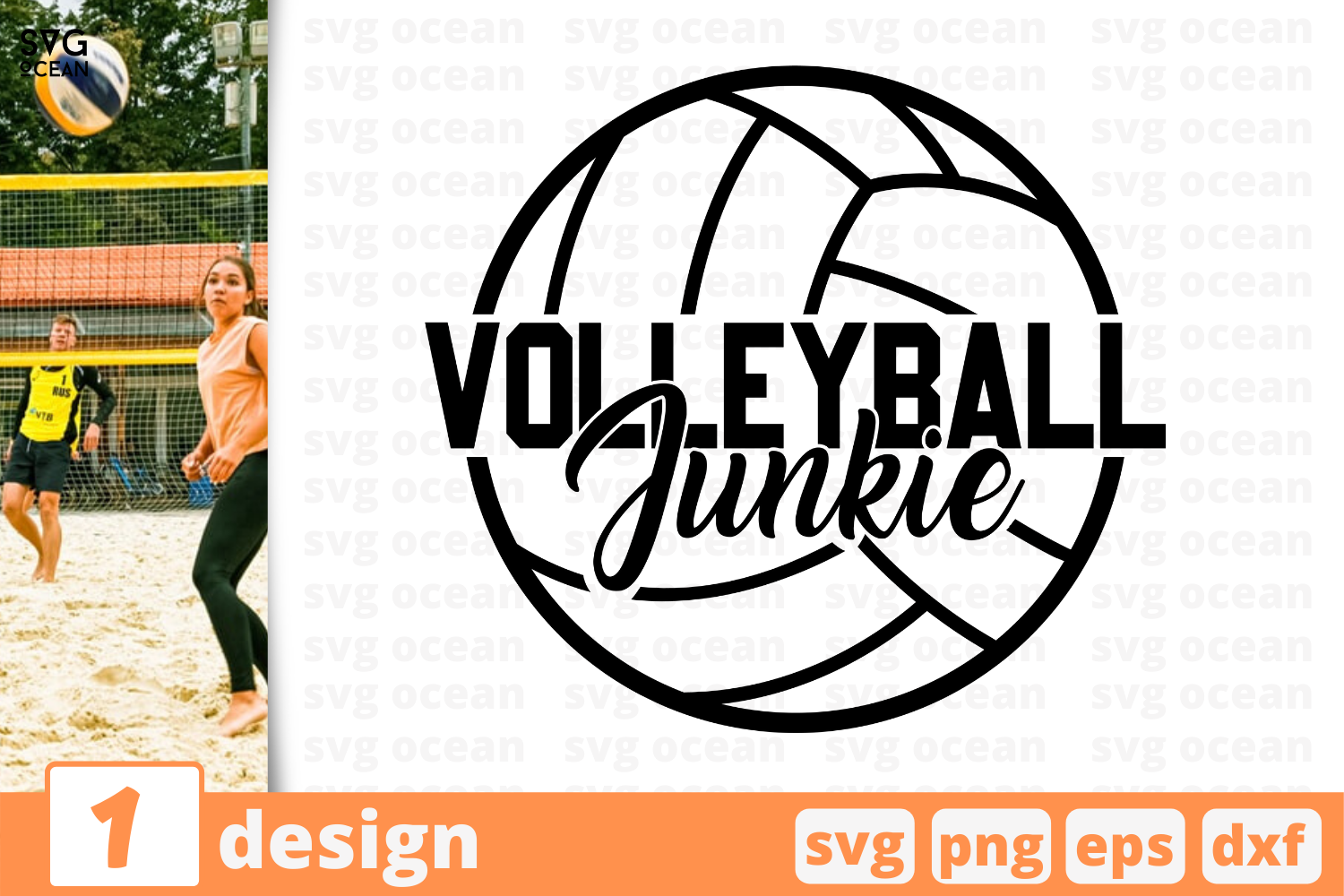 Volleyball Svg Template Volleyball Mom Svg Volleyball Shirt Etsy Volleyball Shirt Volleyball Mom Volleyball Posters