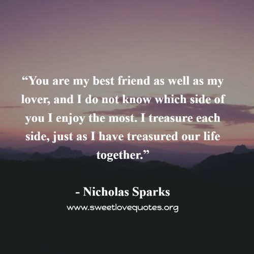 Famous Love Quotes From Movies The Notebook So True Pinterest Adorable Famous Quotes Of Love