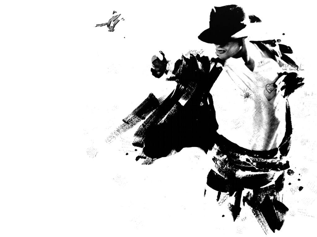 pinjade morrow on the king of pop michael jackson | pinterest