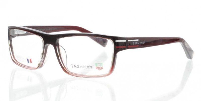 9 meilleures images du tableau Lunettes de vue TAG Heuer   Eye Glasses,  Eyeglasses et Eyewear 19db5c91e4ff
