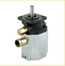 Valve Pump for Splitter - China Gear Pump;Valve Pump;High Quality Valves