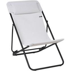 Photo of Garden chairs plastic