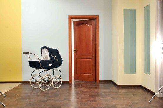 Porta in legno massello art. Piuma   Tall cabinet storage ...