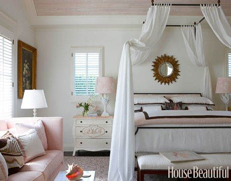 Beautiful Designer Bedrooms 175 Beautiful Designer Bedrooms To Inspire You  Pretty Bedroom
