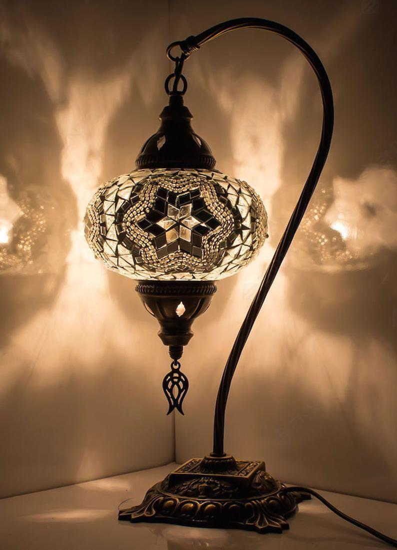 Светильники турецкие фото