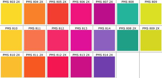 17 Best images about panton color with numper on Pinterest ...