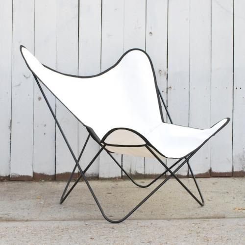 Butterfly Chair (cover U0026 Frame)   Spaceweave Style