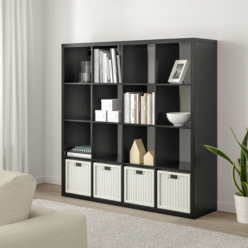 45++ Ikea 16 cube storage inspirations