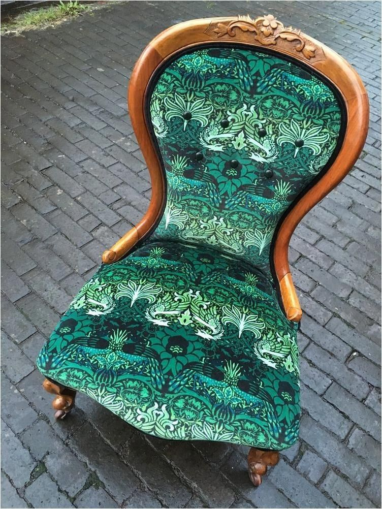 Old Table And Chairs   Antique Table & Chairs For Sale   Where To Sell  Antique Furniture Online 20181114 - Old Table And Chairs Antique Table & Chairs For Sale Where To