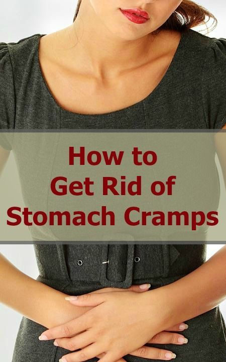 Fitness Ideas: How to get rid of stomach cramps | Stomach ...