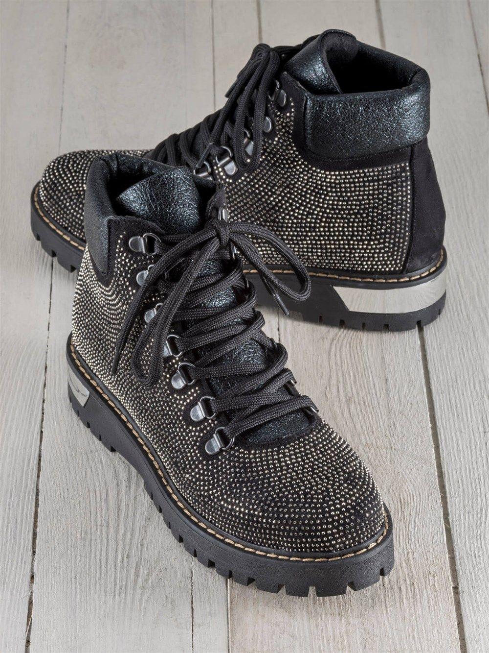 Italyan Ayakkabi Modelleri 2018 2019 2020 Kis Koleksiyonu Google Da Ara Ayakkabilar Bot Kis