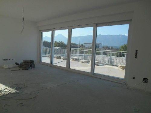 Neubauwohnungen im Zentrum von Villach u2013 von 50 bis 125 m² - geraumige und helle loft wohnung im herzen der grosstadt