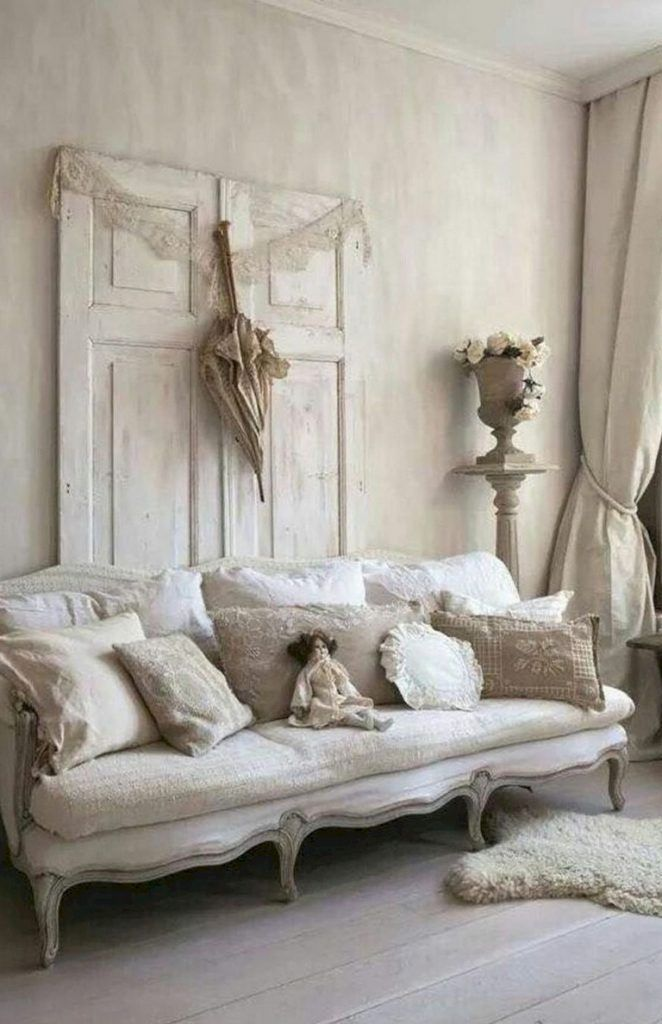 40+ Cool Shabby Chic Living Room Designs Ideas -  40+ Cool Shabby Chic Living Room Designs Ideas #livingroom #livingroomdesigns #livingroomdesignidea - #Chic #Cool #designs #ideas #living #Room #shabby #shabbychicdecordiy #shabbychicdecorlivingroomfarmhouse #shabbychicdecorlivingroommodern #shabbychicdecorlivingroomvintage #shabbychicdecoronabudget #shabbychicdecorrustic #shabbychicdecorvintage