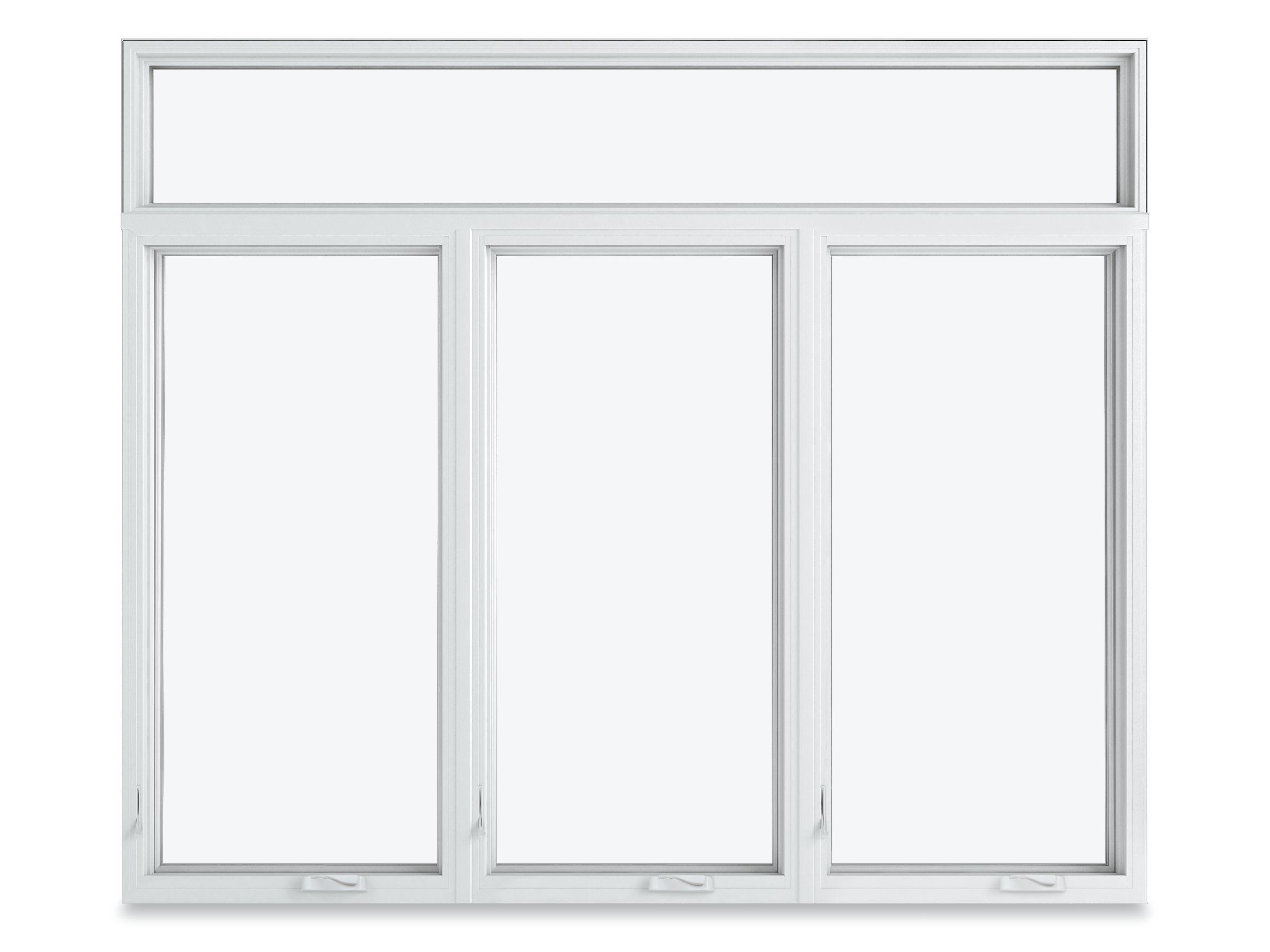 Infinity Casement Casement Windows Casement Replacement Casement Windows