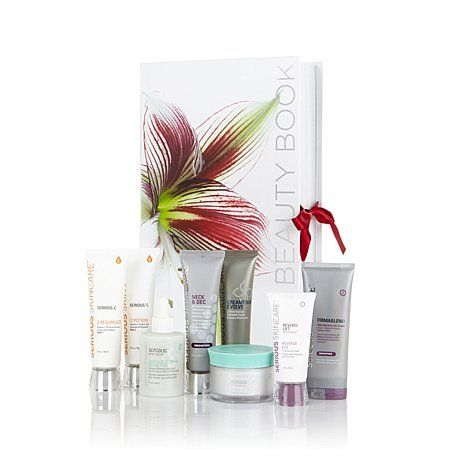 Cholestacare Fibermucil Kit 80 100 Capsules At Hsn Com Beauty Book Skin Care Beauty Favorites