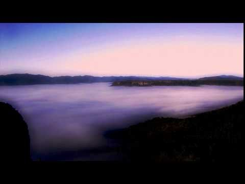 ▶ Spa Relaxation Meditation Video - Cosmic Exploration (with waves) - YouTube