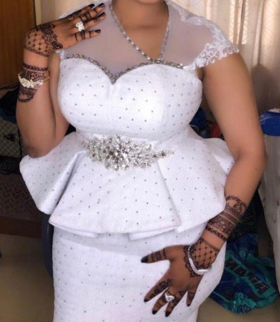Modele African Design Dresses Latest African Fashion Dresses African Lace Dresses