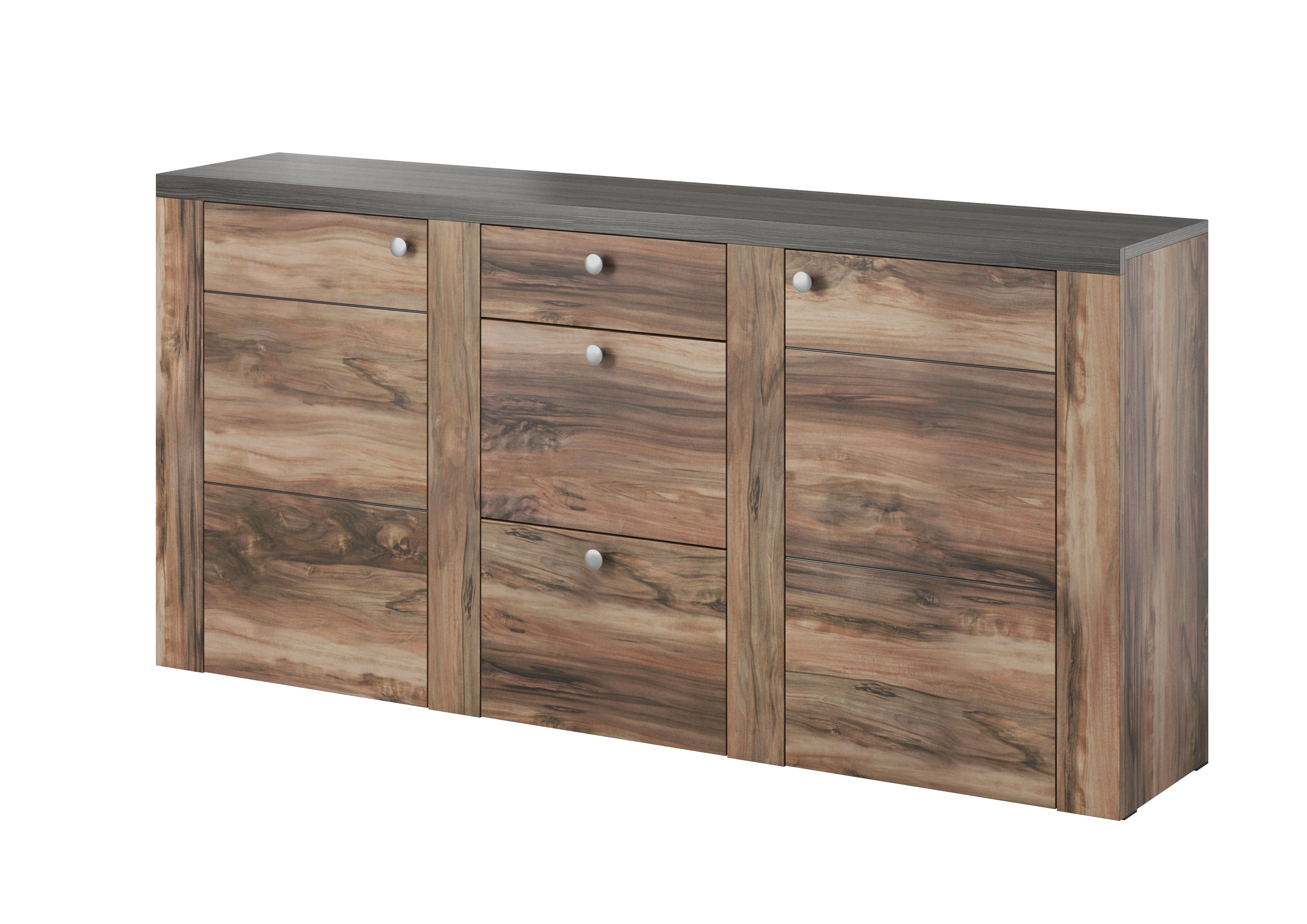 Sideboard larona typ drawer storage unit drawer unit and drawer