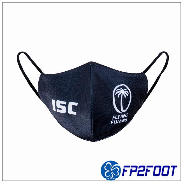 Masque Ffp2 Facile Anti Poussiere Reutilisable Pour Particules Fines En 2020 Masque Ffp2 Masque Anti Poussiere