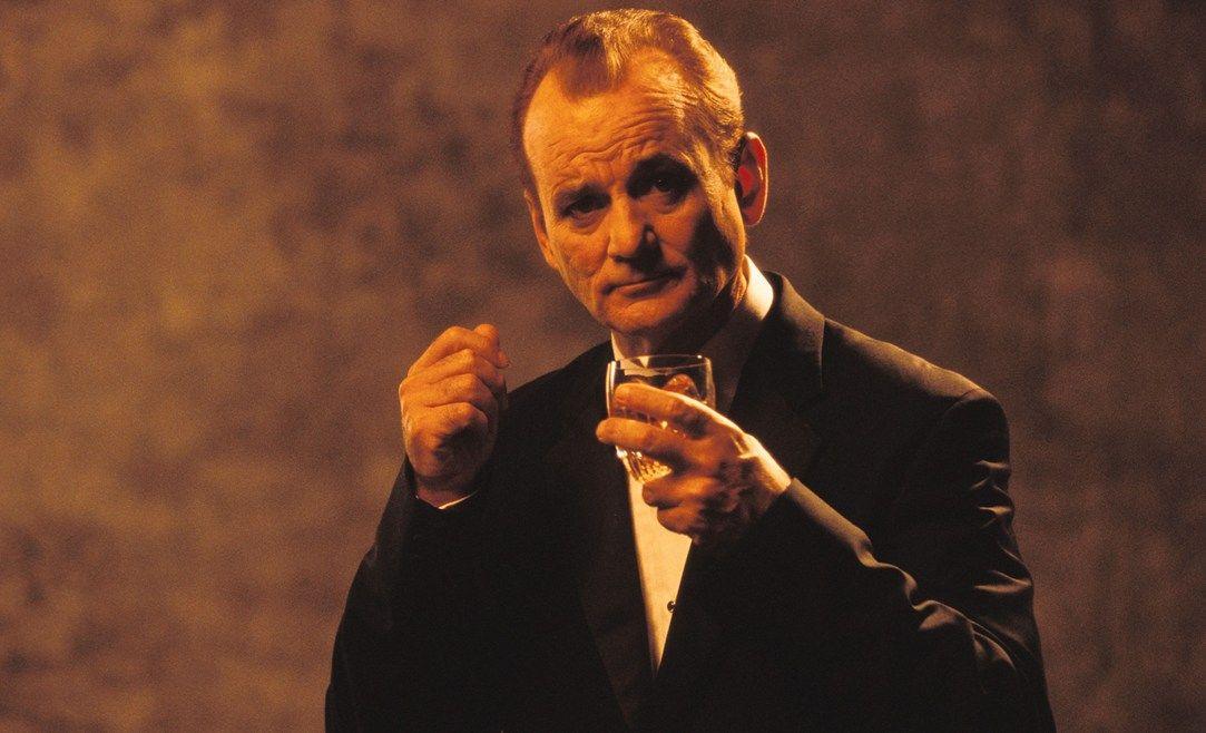 Scotch whisky guide - GQ.co.uk