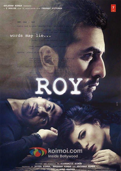 Roy Roy Hindi Movie Hindi Movies Movie Songs