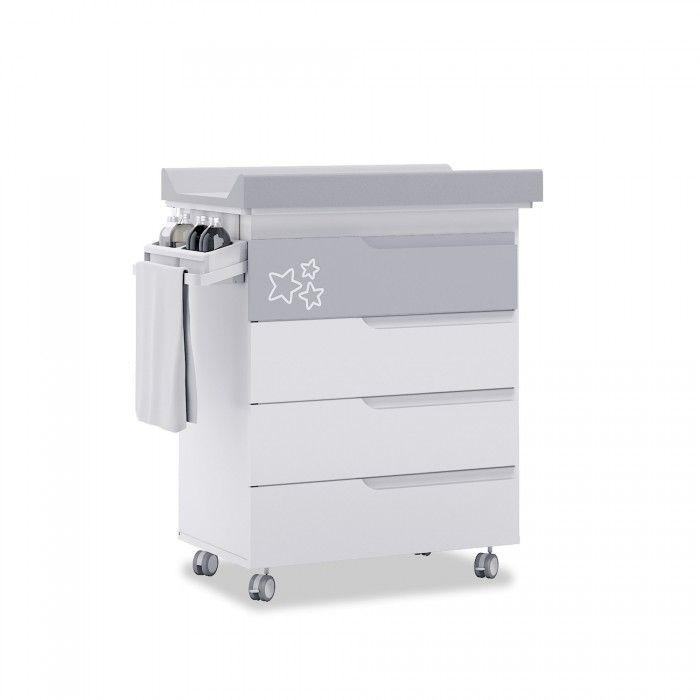 commode langer avec baignoire commode avec baignoire le tr sor de b b chambre b b. Black Bedroom Furniture Sets. Home Design Ideas