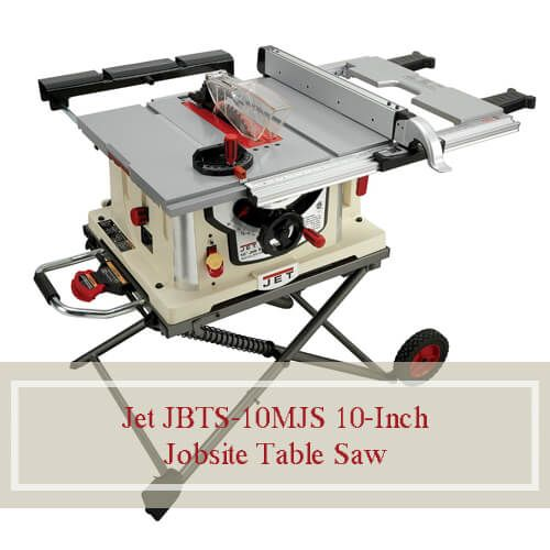 Best Table Saw Reviews In 2020 With Buying Guide Jobsite Table Saw Best Table Saw Table Saw