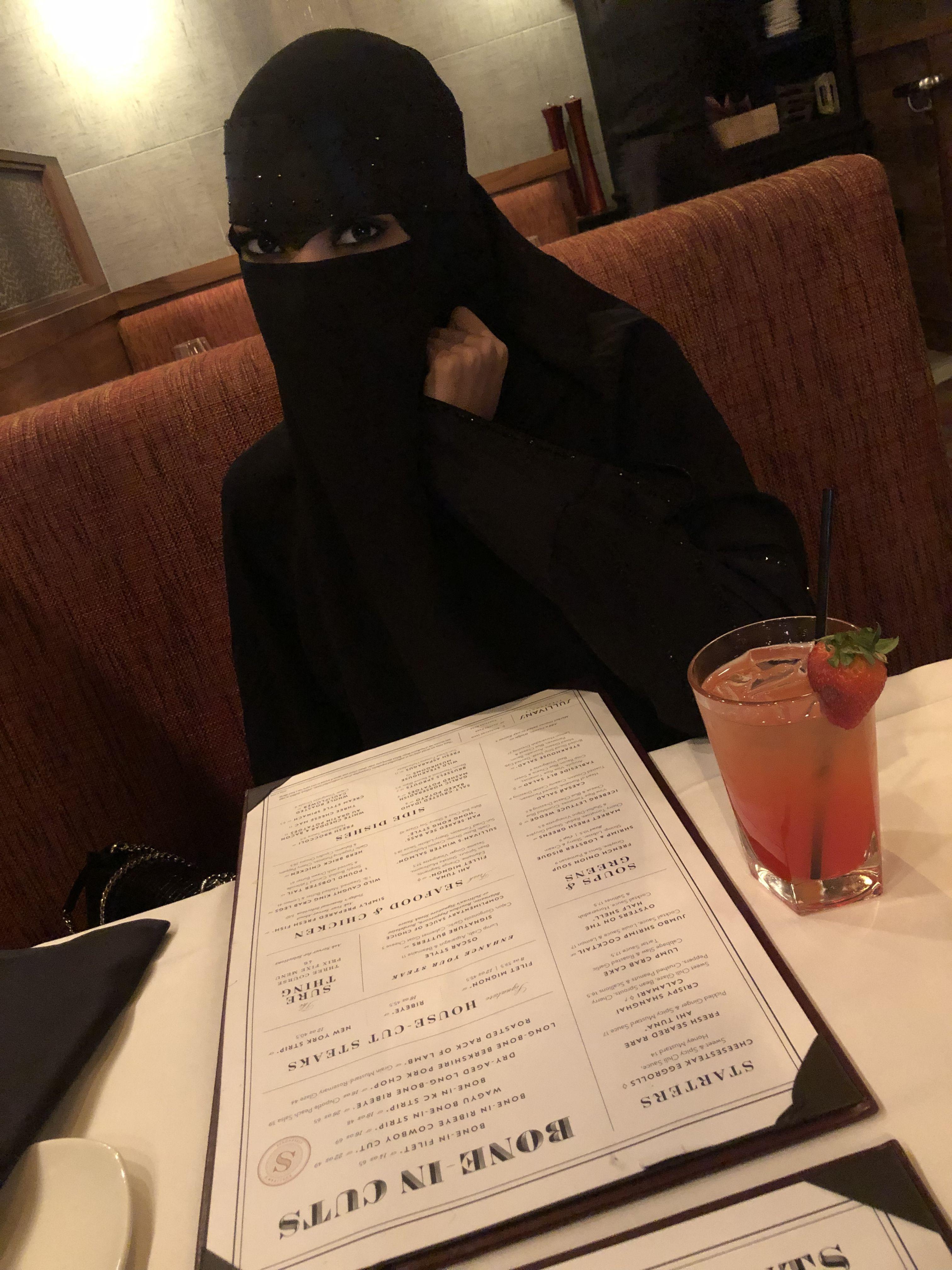 Musulman Swiss Dating Site