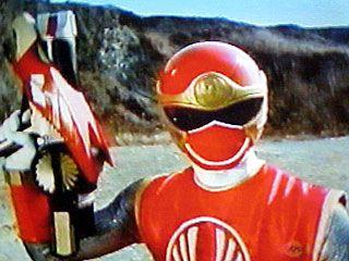 red ninja storm ranger | red wind tsunami cycle information ninja ...