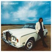 FRED ABBOTTT https://records1001.wordpress.com/