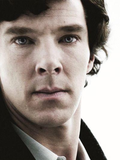 Essa é a cara mais gostosa que vi na vida AAAAAHHH acho que vou morder a cara dele quando o encontrar