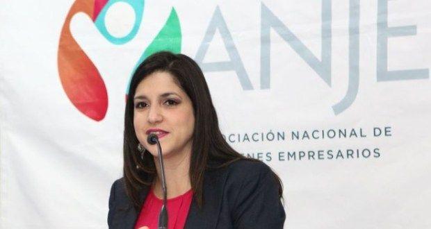 Anje considera esencial se fortalezca la independencia del Poder judicial