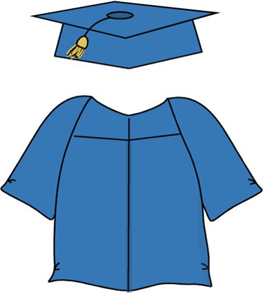 pin by lucy calcara on crafts pinterest cap gowns and rh pinterest ca  cap and gown clipart free