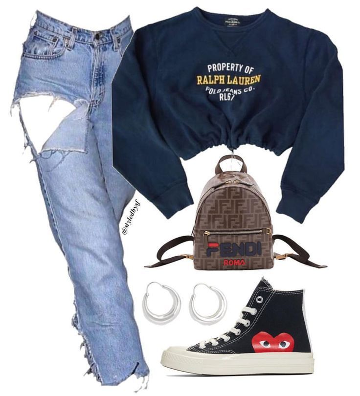 I'm seeing post Malone in May and I'm already thinking of my outfit ... not this but I do lov... I'm seeing post Malone in May and I'm already thinking of my outfit ... not this but I do love this. needa diy jeans like this asap -,