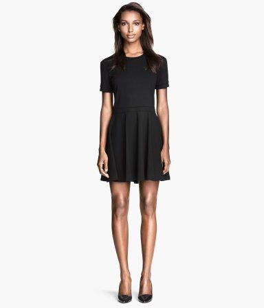 Product Detail   H M US   Clothing   Dresses, Circle dress und 15 ... 012bc64018