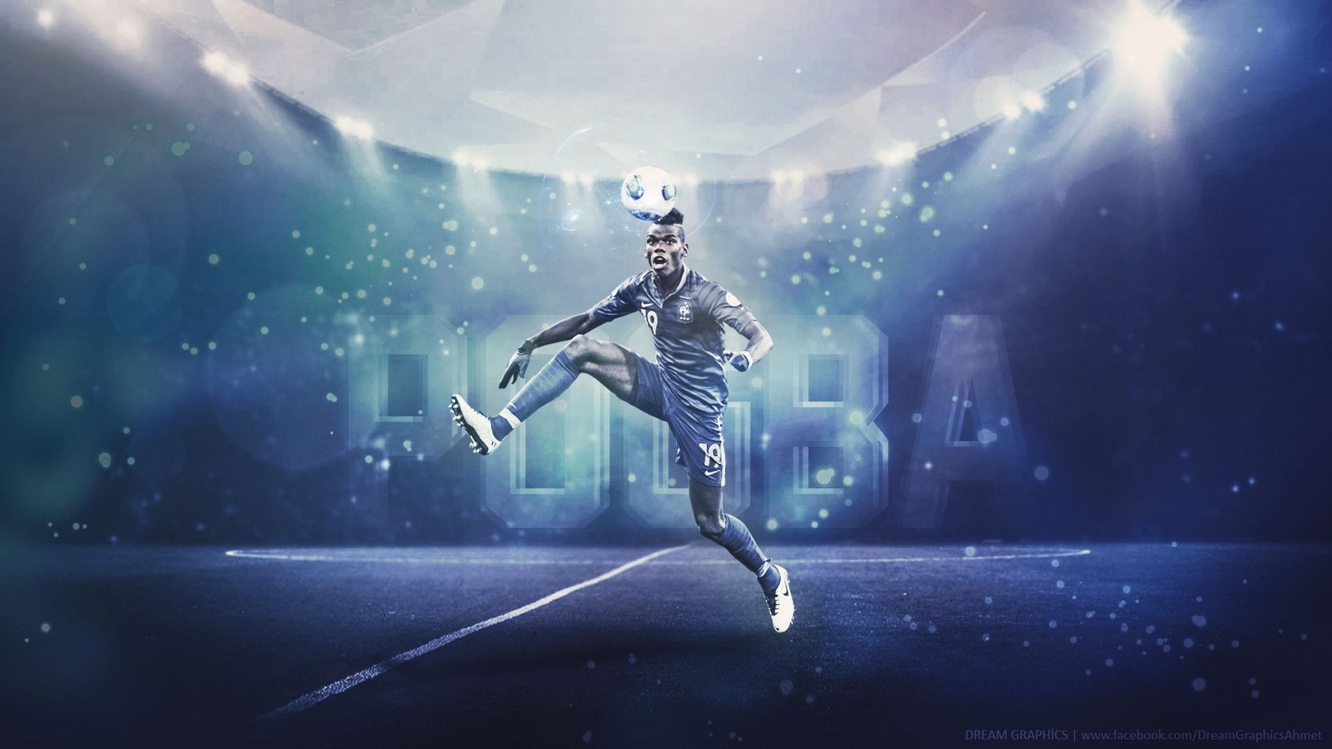 Paul-Pogba-Juventus-Football-Wallpapers-HD.jpeg (1920×1080