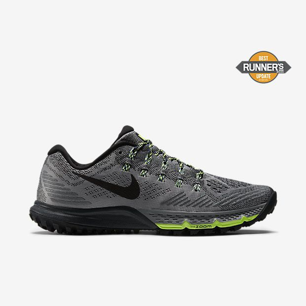 ad1afafd04a1 Nike Air Zoom Terra Kiger 3 Women s Running Shoe