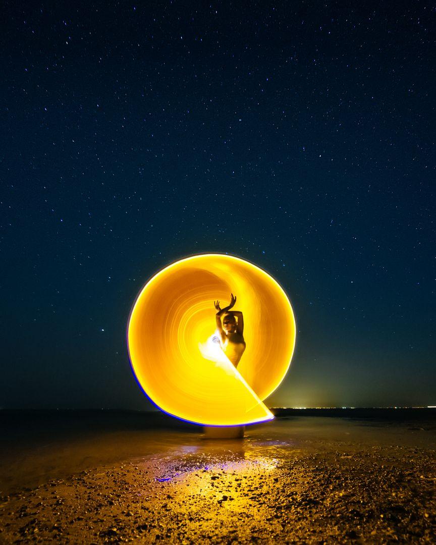 Новая косметическая процедура для девочек - световое обёртывание. Прирост лайков обеспечен!  Запись на приём через директ. ________________________________________________ #FONDph #Sony #SonyAlphaRussia #SonyPhotoRussia #SonyAlpha #a5100 #SonyAlphasClub #SonyAlphaTeam #tubestories #longexposure_shots #longexpoelite #longexposure_photos #lightpainting #iglongexposures #Spun_Ups #SpunUps #orbup #ResourceMag #AGameofTones #shotzdelight #theIMAGED #lightpainting #mesitershots #instagood #artrovisual