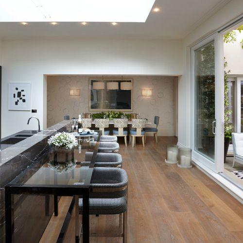 Decoración De Interiores 2019 60 Imágenes Ideas Y Consejos: Fotos De Decoración E Ideas Para Decorar Casas