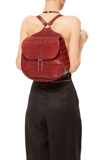Vallens Backpack by Hayward | Moda Operandi