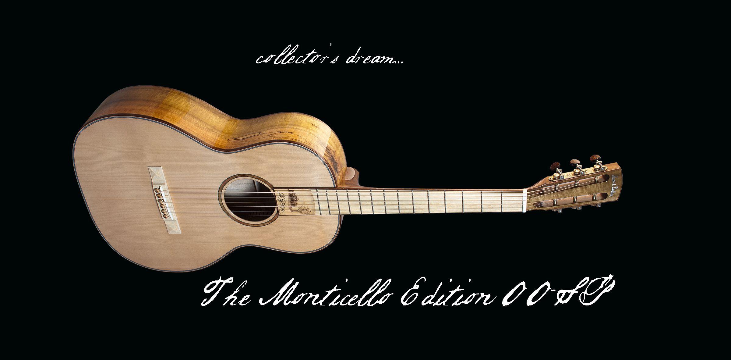 Mark Dalton Open Shirt - Mark Dalton Collection - Pinterest