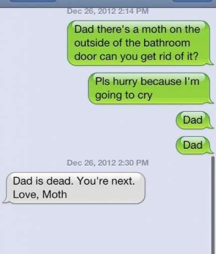 New Funny Jokes To Tell For Adults Dads Ideas