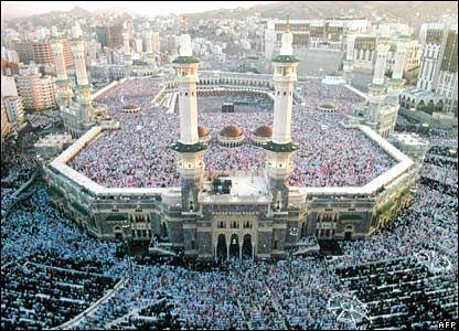 Cool Saudi Arabia Eid Al-Fitr Feast - 2536acdf0cb0305968ff687ff1717945  Collection_579425 .jpg