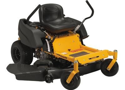 Badcock Poulan 54 Zero Turn Radius Mower Riding Lawn Mowers Lawn Mower Zero Turn Lawn Mowers