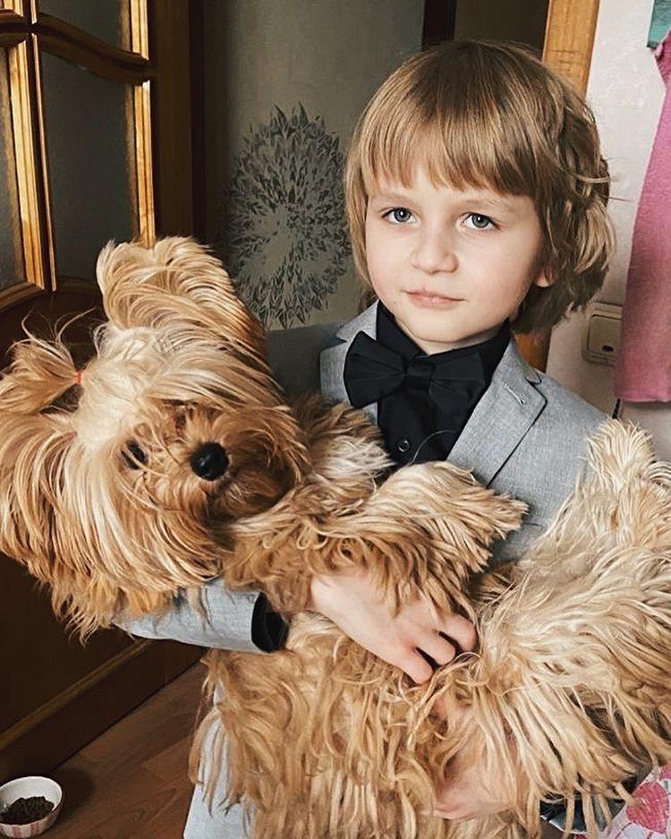 Instagram Teddy Bear Teddy Animals
