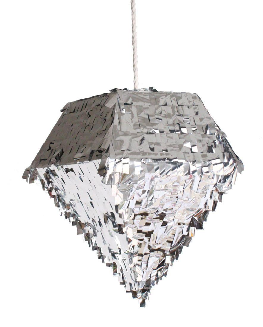 Diamond Pinata