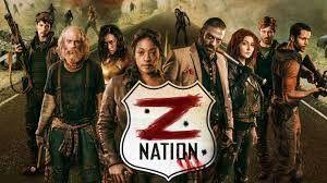 watch z nation online free season 3